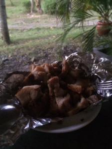 Keto-Diet-Traveller-Cebu-2