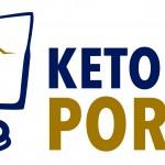 Keto-Diet-Portal