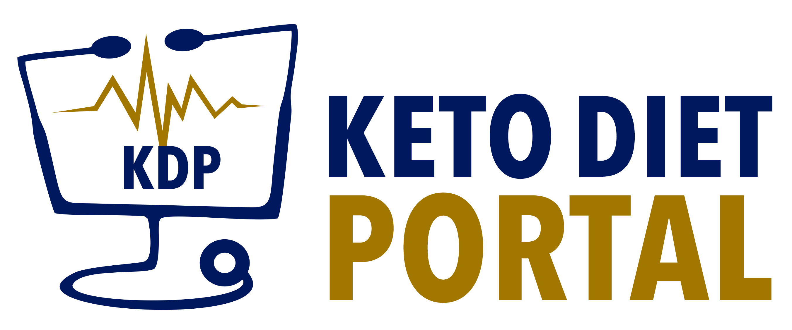 keto diet portal keto diet portal for ketogenic diet research
